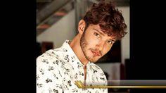 #amici15 Stefano de Martino presenterà Amici Casting su Real Time