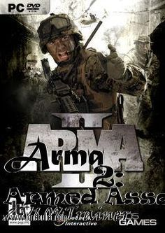 Hi fellow Arma 2 Armed Assault 2 fan! You can download Arma             2 Armed Assault 2 Steam V1.02.58136 Trainer for free from LoneBullet - http://www.lonebullet.com/trainers/download-arma-2-armed-assault-2-steam-v10258136-trainer-free-431.htm which has links for resume support so you can download on slow internet like me