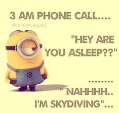 funny quotes - 25 Minion Memes and Quotes to Enjoy Really Funny Memes, Stupid Funny Memes, Funny Relatable Memes, Funny Texts, Funny Stuff, Funny Minion Pictures, Funny Minion Memes, Minions Quotes, Funny Math Jokes