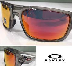 9eba2a69a9 Gafas de Sol · ¿Aún no conoces la última tecnología en #gafasdeportivas?  Oakley lanza sus lentes HDO