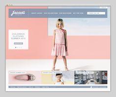 Websites We Love