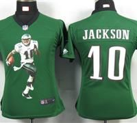 Wholesale nfl Philadelphia Eagles Miles Austin Jerseys