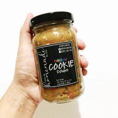 Chocolate Crinkles, Chocolate Bark, Dark Chocolate Chips, Chocolate Chip Cookies, Cookie Dough Truffles, Edible Cookie Dough, Rainbow Cookie, Brookies, Brownie Batter