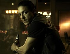 Sons of Anarchy' recap: The Crows Come Home to Roost - Zap2it ...