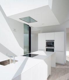 House and Studio YC,© Lorenzo Vecchia
