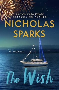 Book Club Books, Book Lists, Good Books, The Book, Books To Read, See Me Nicholas Sparks, Mew York Times, The Longest Ride, Travel Photographer
