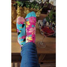 """Képtalálat a következőre: """"tropicool socks"""""""