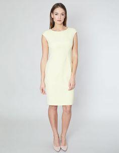 Sukienka Talita
