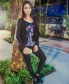 💕Follow me Nimisha Neha💕 Girl Photo Poses, Girl Photos, Indian Teen, Stylish Girl Pic, Pretty Dolls, Cute Couples, Most Beautiful, Celebrities, Teen Actresses