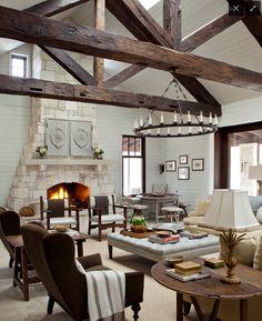 living room    Twist Modern Style   Interior Design   Twist Modern Furniture  @twistmodern