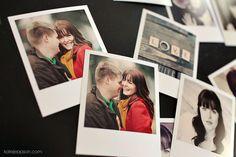 Chic Critique Forum | ProDPI | Polaroid-looking prints