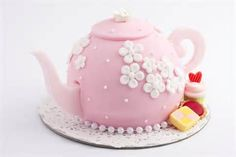 tea pot - Yahoo Image Search Results