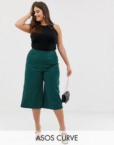 e3817329815 11 Best asos 2.2.19 images in 2019