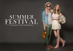 Summer Festival – NOVESTA blog What better footwear to choose for a music festival than Novesta wellies!