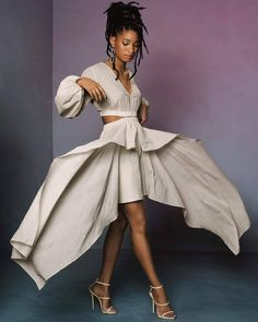 Willow Smith parents are actors. Jada Pinkett Smith and husband actor Will Smith. Willow Smith, Black Girl Magic, Black Girls, Black Women, Pretty People, Beautiful People, Black Girl Aesthetic, Aesthetic Style, Textiles