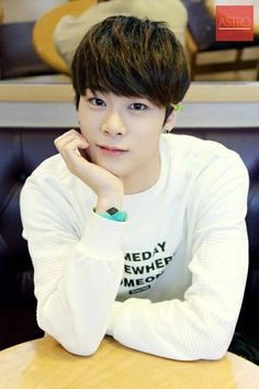 Read 🌌MoonBin🌌 (ASTRO) from the story 《Imaginas》 ●kpop● by _ShayTuan_ with reads. Kim Moon, Dance Legend, Pre Debut, Astro, Korean Couple, Child Actors, Fans Cafe, Sanha, Kpop