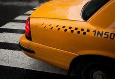 http://www.buscounviaje.com/ficha/shopping-week-in-new-york-185980?utm_source=Pinterest&utm_medium=Social%20Media&utm_campaign=pinterestdiario  Todos los planes del mundo y más te están esperando en la ciudad que nunca duerme... vive Nueva York y su semana de shopping
