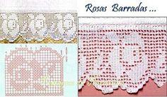 WORKSHOP OF BARRED: Barring a distinct pinkish ...