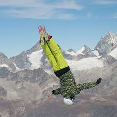 My design #portfolio #designer #mydesign #sportswear #sportsfashion #designerlife #collection #fit #sports #studioapd #designstudio #ski #skiing #freestyleski Freestyle Ski, Instagram Feed, Design Projects, Skiing, Sportswear, Past, Mountains, Studio, Collection
