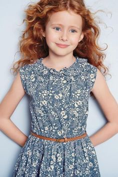Buy Shirt Dress (3-16yrs) online today at Next: United States of America