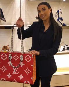 Womens Shoulder bags – High Fashion For Women Zapatos Louis Vuitton, Louis Vuitton Nails, Louis Vuitton Bracelet, Louis Vuitton Dress, Louis Vuitton Sneakers, Louis Vuitton Totes, Louis Vuitton Monogram, Louis Vuitton Handbags Crossbody, Foulard Louis Vuitton