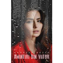 Amintiri din Viitor, Vol. Reading, Books, Movie Posters, Literatura, Biography, Libros, Film Poster, Book, Popcorn Posters