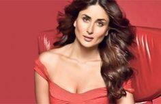 Kareena Kapoor: Actriz de Bollywood es elegida la mujer más sexy del mundo