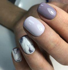 Cute, love these!!!
