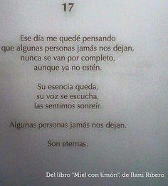 23/09/2013, eres eterna en mi memoria y mi corazón, eres eterna en tu esencia,  pequeña Fer..