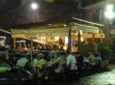 Photos of Terrazza Marziale, Sorrento - Restaurant Images ...