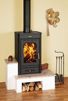 Prity SRB (Sobe) - Preturi Stove, Home Appliances, House Design, Wood, Interior, Home Decor, Beach, Houses, Living Room