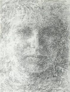 "Saatchi Art Artist Sara Rossberg; Drawing, ""Clio and Beyond"" #art"