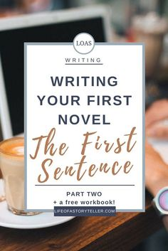 tips for writing a book for teenagers Top tips for teen writers: beth reekles  even if your book is set on an alien planet far into the future, if your characters exhibit human reactions and emotions, then your readers will relate.
