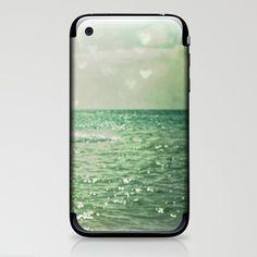 Una funda de #iPhone para relajarse :)