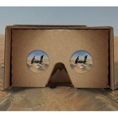 Free Air Force VR Viewer - http://ift.tt/2rIe47y