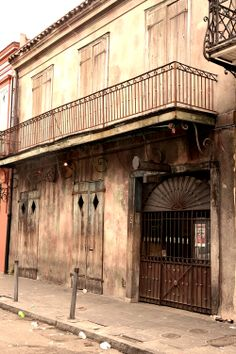 Preservation Hall is an Event Space in New Orleans. Plan your road trip to Preservation Hall in LA with Roadtrippers. Preservation Hall New Orleans, African States, New Orleans Mardi Gras, Tourist Sites, Famous Buildings, New Orleans Louisiana, My Kind Of Town, Music Promotion, Crescent City
