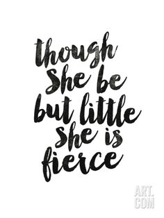 Lewis carroll, quotes to live by, sea quotes, words quotes, wise words The Words, Pretty Words, Beautiful Words, Words Quotes, Me Quotes, Surf Quotes, Ocean Quotes, Qoutes, Funny Quotes