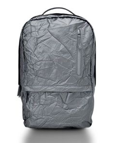 Incase Alloy Campus Backpack in Steel $79.95
