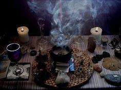 Altars: Pagan #Altar.                                                                                                                                                     More