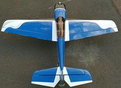 Goldwing Sbach 342 50E