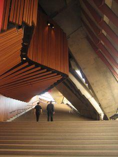 Gallery of AD Classics: Sydney Opera House / Jørn Utzon - 17