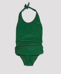 4cdb511385 105 Best kids bathing suits images