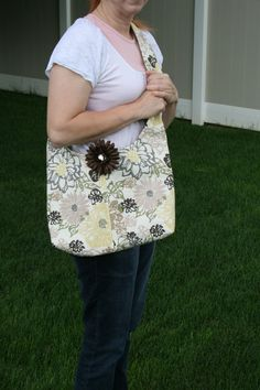 Hey, I found this really awesome Etsy listing at http://www.etsy.com/listing/160638417/crossbody-hobo-bag-in-neutrals