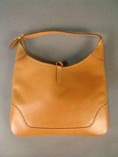 Vintage Bags on Pinterest | Hermes, Kelly Bag and Crocodiles