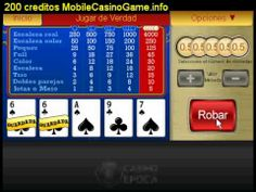 Play Online Casino Ruby Fortune
