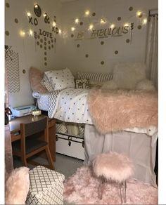 glam polka bed bath and beyond