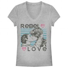 awesome Nice T-Shirts Nothing Beats Being A Rebel