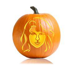 cinder pumpkin full movie