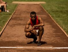 Watch the First Trailer for Jesse Owens Biopic 'Race' (Exclusive)