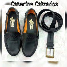 Pueden encontrarlos en CATERINE CALZADOS Sucursal Luque: Cerro Cora 299 esq. Benigno Gonzalez Cel. 0985 540208 WhatsApp. Hacemos delivery.
